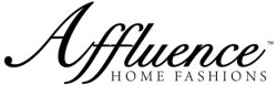 Affluence Home Fashions BW