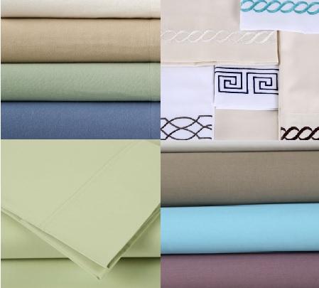 sheetcollage